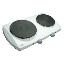 Sencor SCP 2250WH Elektromos főzőlap